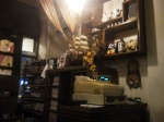 Interior Deco 2